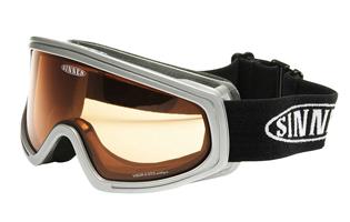 Welke skibril kopen?